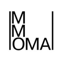 mmoma