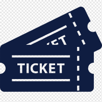 png-transparent-ticket-computer-icons-cinema-movie-ticket-miscellaneous-text-logo