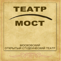 moskovskij-teatr-most